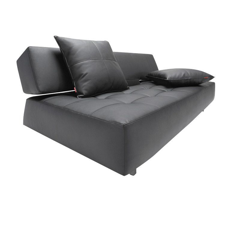 Long Horn Excess Sofa Bed Innovation Sofas Seating Furniture Furniture