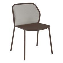 emu - Chaise de jardin Darwin