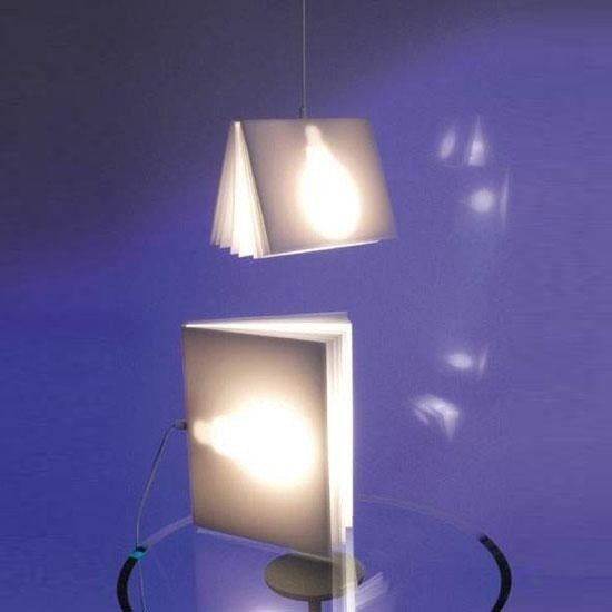 tecnolumen booklight lampe poser ambientedirect. Black Bedroom Furniture Sets. Home Design Ideas
