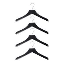 Schönbuch - 0112 Coat Hanger Set Of 4