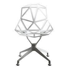 Magis - Chair One 4Star Swivel Chair