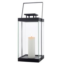 Blomus - Blomus Finca Lantern