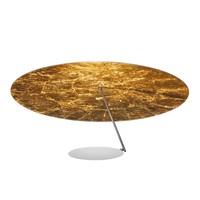 Catellani & Smith - Lederam C180 LED Ceiling Lamp