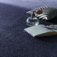 Jab Anstoetz - Coco Dream Carpeted Floor