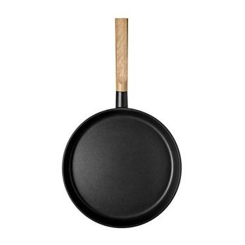 Eva Solo - Nordic Kitchen Bratpfanne