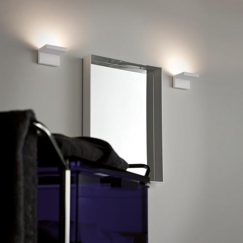 Rotaliana - Step W0 LED Wandleuchte
