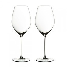 Riedel - Veritas Champagne Wine Glass 2er Set