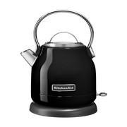KitchenAid - 5KEK1222 - Waterkoker elektrisch 1.25L