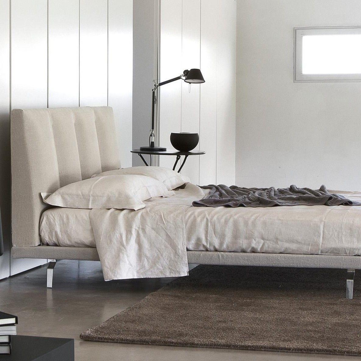 tolomeo tavolo schreibtischleuchte artemide. Black Bedroom Furniture Sets. Home Design Ideas