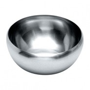 Alessi - 205 Salad Bowl