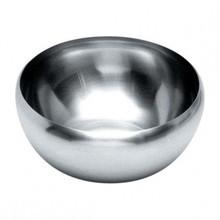 Alessi - 205 Salatschüssel