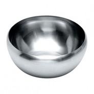 Alessi - 205 Salad Bowl