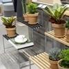 DesignHouseStockholm - DesignHouseStockholm Pflanzenständer