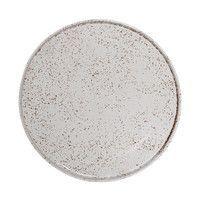 Bloomingville - Sui Plate