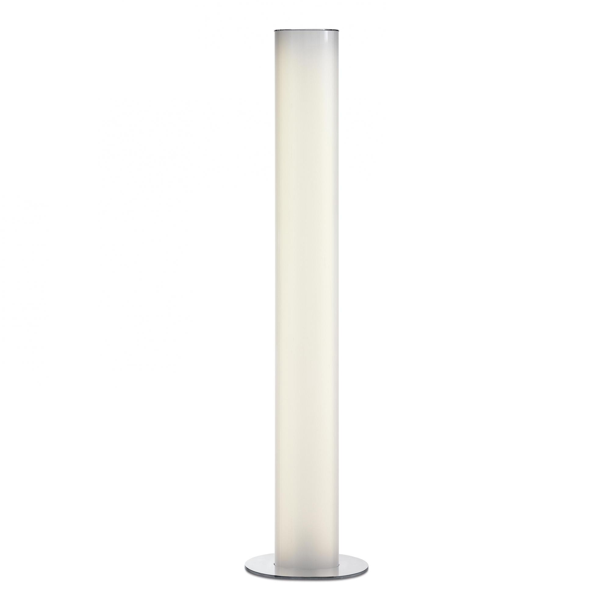 Belux Leia Floor Lamp Ambientedirect