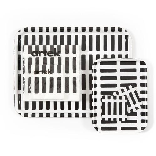 Artek - Artek Siena Tablett 43x33cm