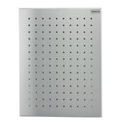 Blomus - Muro Magnetic Board Perforated XS