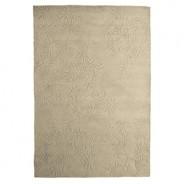 Nanimarquina - Asia Carpet New Zealand Wool