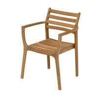 Skagerak - Adria Garden Armchair