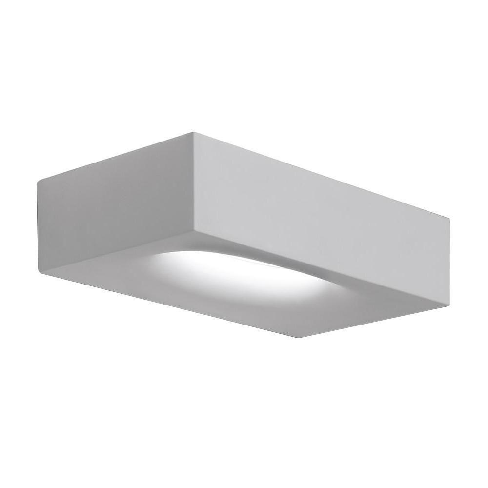 Melete led wall lamp