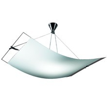 Fontana Arte - Velo 2791 Suspension Lamp