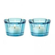 Rosendahl Design - Grand Cru Teelichthalter 2er Set