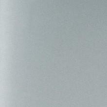 emu - Poids 6 pièces à 25 kg pour Parasol Ombre