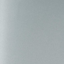 emu - Ombre Parasol