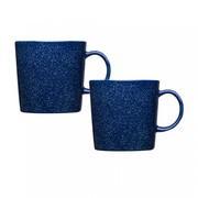 iittala - Teema 0.3l -  Set de mugs/gobelets à anse