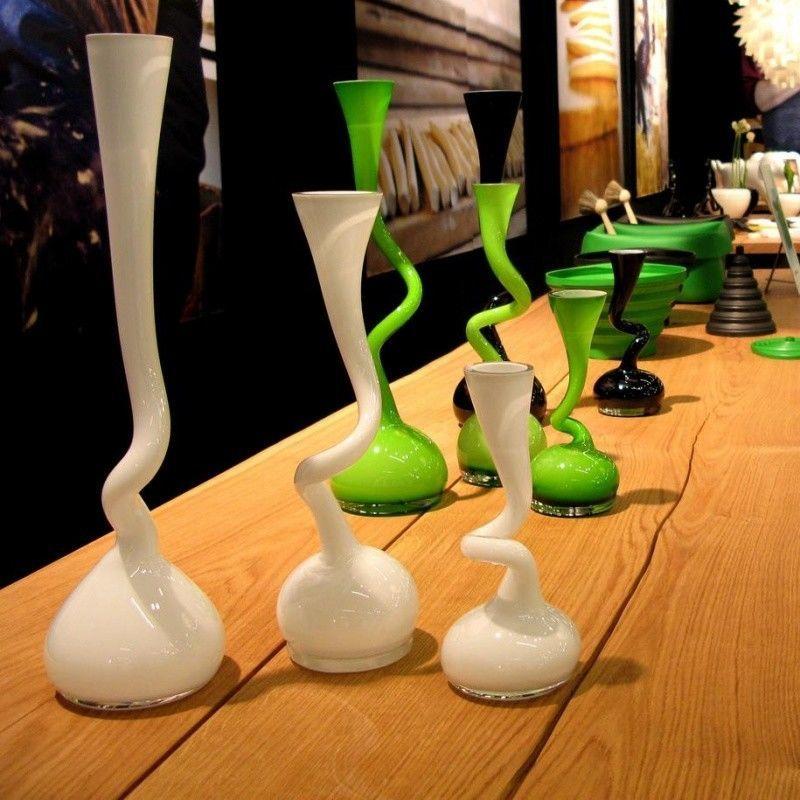 Swing vase 40cm normann copenhagen - Normann copenhagen swing vase ...