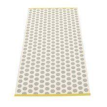 pappelina - Noa Plastic Rug 70x150cm