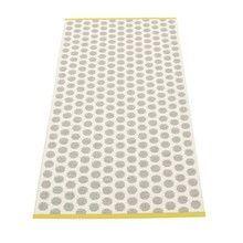 pappelina - Noa Teppich 70x150cm