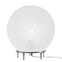 Lumen Center Italia - Ice Globe 02 - Lampe de Table