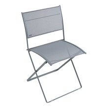 Fermob - Plein Air Garden Chair