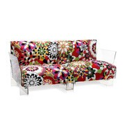 Kartell - Pop Missoni tweezitter