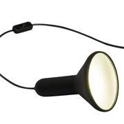 Established & Sons - Lampe de table Torch T1