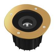 Flos - A-Round 150 LED Außenbodenleuchte 25°