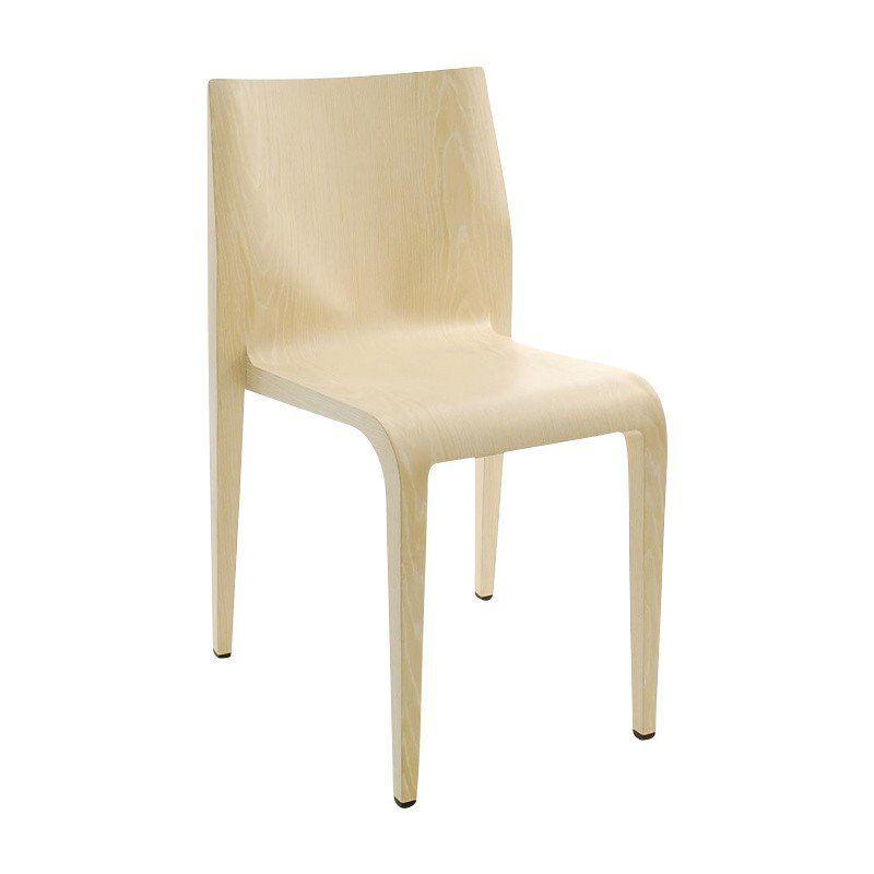 Delightful 301 Laleggera Chair Pictures