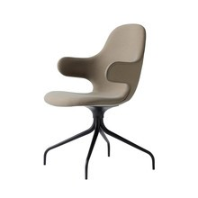 &tradition - Catch Chair JH2 - Chaise pivotante
