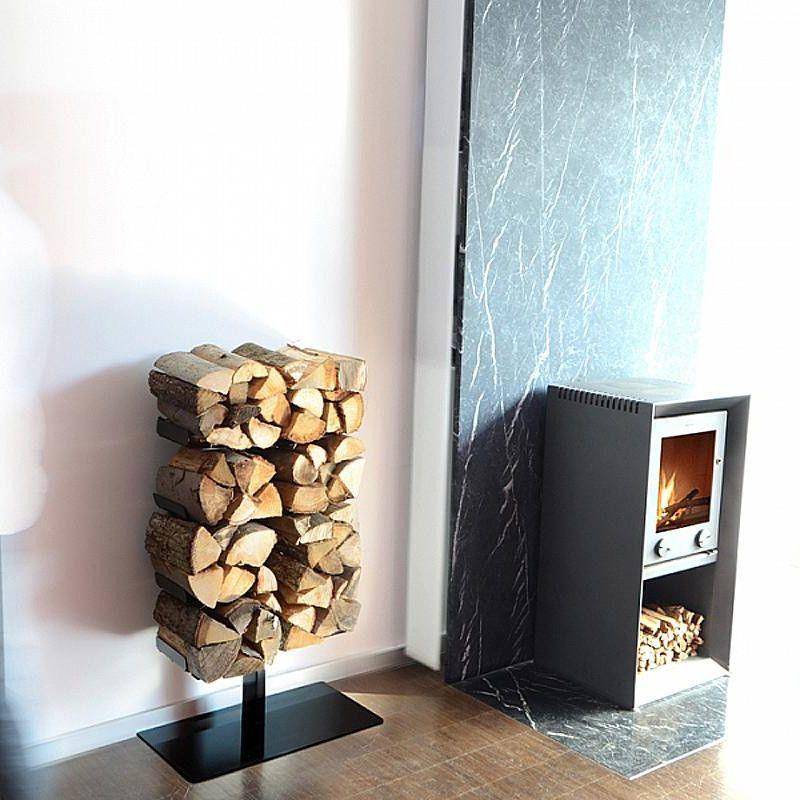 wooden tree openhaardhoutrek radius. Black Bedroom Furniture Sets. Home Design Ideas