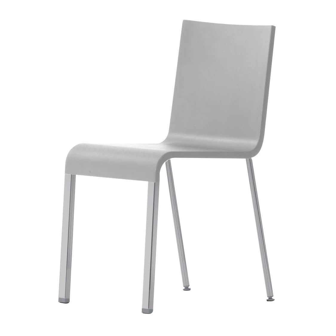 03 Outdoor Chair not stackable Vitra – Vitra 03 Chair