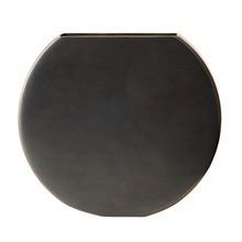 Menu - Moon Vase