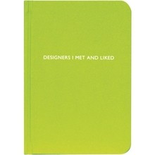 Donkey Products - Notebook for Friend and Foe Set of 3