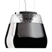 Moooi - Valentine Suspension Lamp