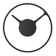 Stelton - Stelton Time Wall Clock