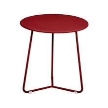 Fermob - Cocotte - Stool/Side Table H 36cm
