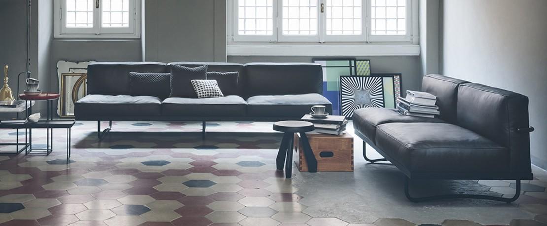 Le Corbusier | Designer