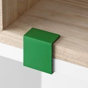 Muuto - Muuto Stacked Clips - Set de 5 clips