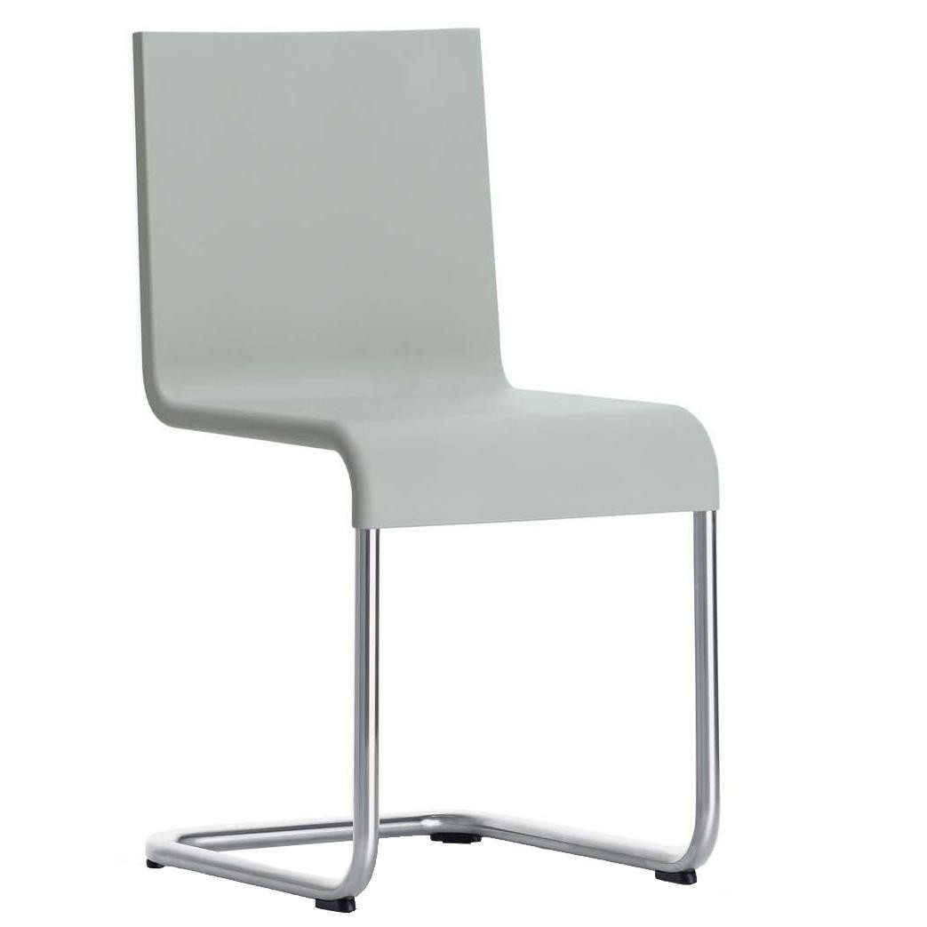 Vitra 05 Stuhl Nicht Stapelbar Ambientedirect