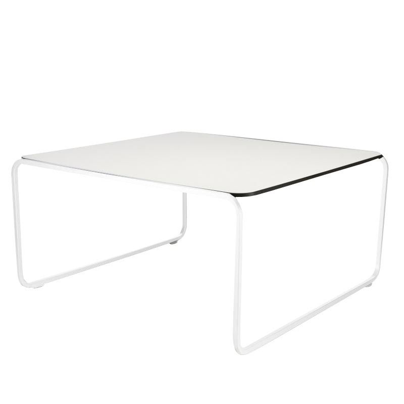 la palma - Toe' 70 Side Table 70x70x34cm ...